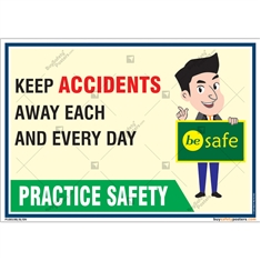 Industrial safety quotes	Company-safety-slogan-Industrial-safety-quotes