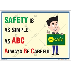 Workplace-safety-slogans-Mind-safety-slogans