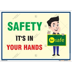 Mind-safety-slogans-Industrial-safety-slogans