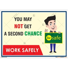 Safety-slogan-&-poster-Safety-and-self-protection-slogans
