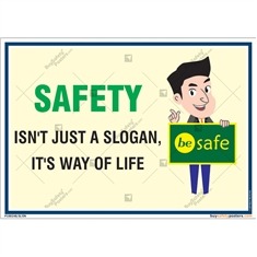 Safety-slogan-in-English-Safety-slogan