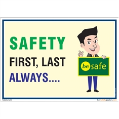Best-safety-slogan-Plant-safety-slogan