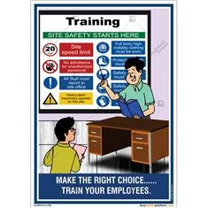 best-safety-posters-safety-posters-for-factory