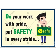 Safety-slogan-Safety-slogans-that-rhyme
