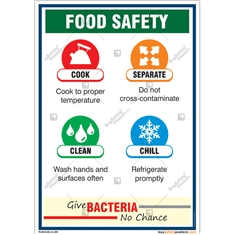food-safety-posters-for-restaurants-restaurant-safety-posters