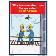 safety-board-for-construction-site