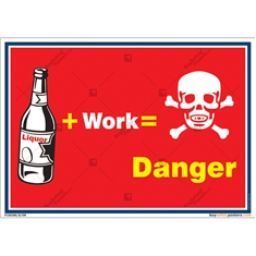 industrial-safety-posters