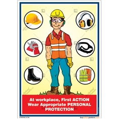 ppe-awareness-posters-construction-safety-posters