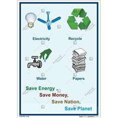 Save-water-save-lives-posters-save-electricity-posters