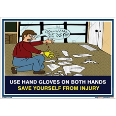 Hand-safety-poster-ppe-safety-poster