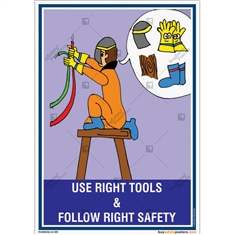 electrical-safety-posters-electrical-fire