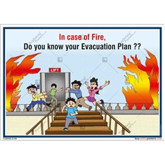 Fire-safety-poster-for-kids-fire-safety-poster-for-school