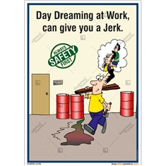 safety-awareness-posters-workplace-safety-posters
