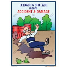 safety-cartoon-posters-best safety-posters