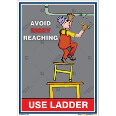 Working-at-height-safety-posters-safety-posters-in-hindi-for-construction