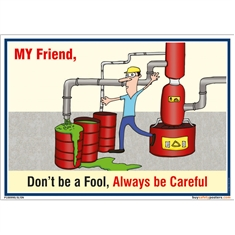 safety-posters-accident-prevention-posters