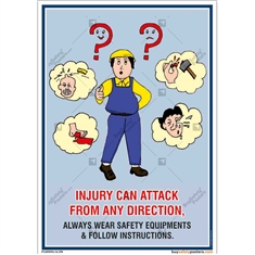 Safety-first-poster-ppe-posters