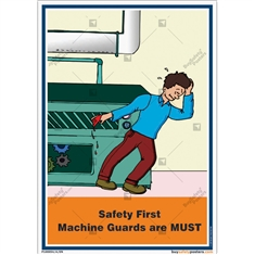 machine-safety-poster-machine-guarding-safety-posters