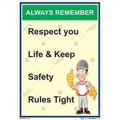 Workplace-safety-slogans-Industrial-safety-slogans-in-Hindi