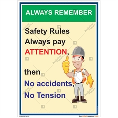 Safety-slogan-poster-Safety-slogan-in-Hindi
