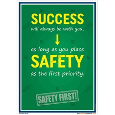 Mind-safety-slogans-Workplace-safety-slogans
