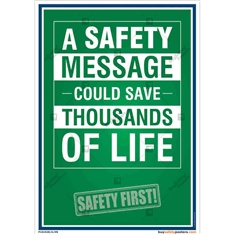 Industrial-safety-slogans-Safety-slogan-poster