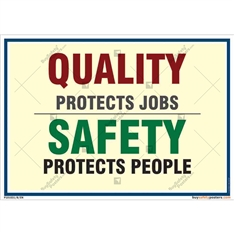 Safety-first-quotes-Safety-tagline