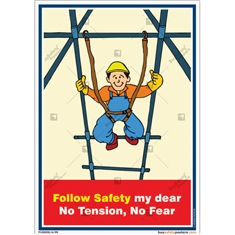 building-site-safety-poster-Construction-safety-posters-in-hindi