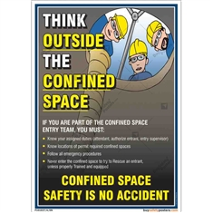 construction-safety-posters