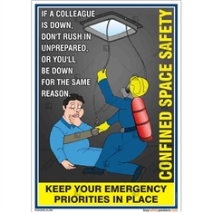 construction-site-safety-posters