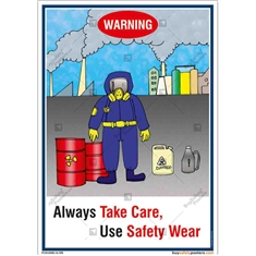 plant-safety-poster-ppe-posters