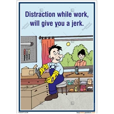 safety-awareness-posters-workplace-general-safety-awareness-posters
