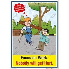 safety-posters-for-workplace-safety-posters
