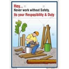 safety-awareness-posters-safety-posters
