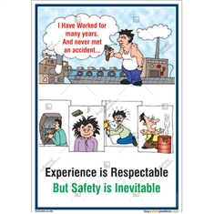 best-safety-posters-for-industries-safety-posters