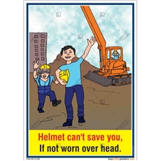 Health-&-Safety-posters-ppe-posters