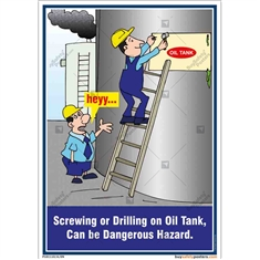 industrial_safety_posters_oil_industry_posters