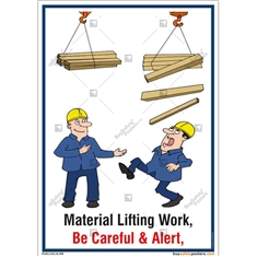 building_site_safety_poster_create_awareness_poster