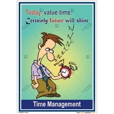 Time-Management-Office-Poster
