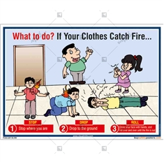 children's-fire-safety-posters-Fire-safety-posters-in-Hindi