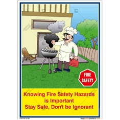 poster-of-fire-prevention-home-fire-safety-poster
