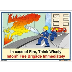 Fire-safety-posters-posters-on-fire-safety