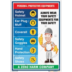 work-safety-posters-ppe-safety-poster
