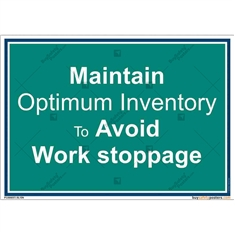 Poster-on-Inventory-Awareness