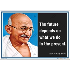 Mahatma-Gandhi-Motivational-Quotes