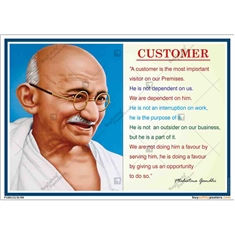 Mahatma-Gandhi-Inspirational-Quotes