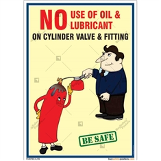 Safety-posters-for-factory-Safety-awareness-posters