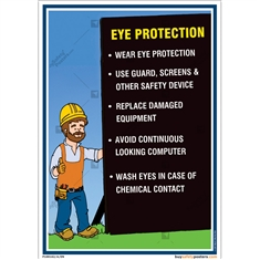 ppe-posters-ppe-safety-poster