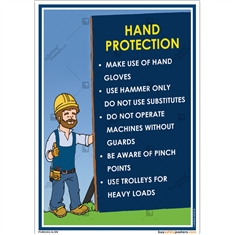 Hand-safety-poster-Safety-posters-for-factory