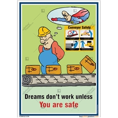 Safety-cartoon-posters-safety-posters